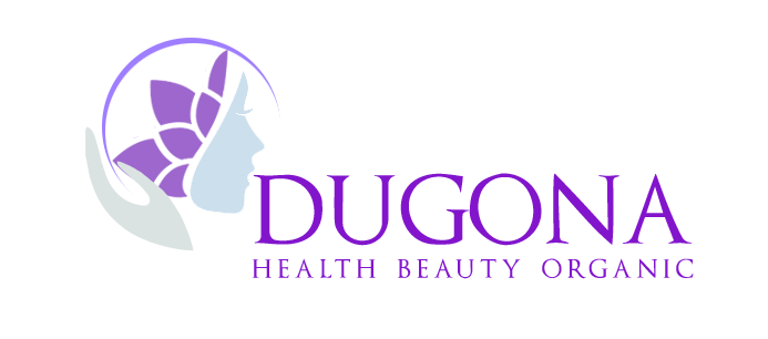 Dugona Health Beauty Organic
